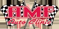 AMF Auto Clinic